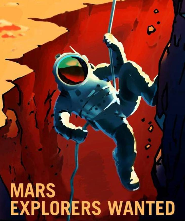 56ea23ea8592f830d4ee_P01-Explorers-Wanted-NASA-Recruitment-Poster-600x.jpg