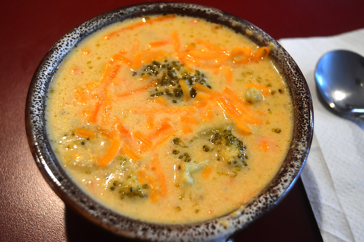 56f95eb6cb0d073f02ac_Broccoli_Cheddar_Soup.jpg
