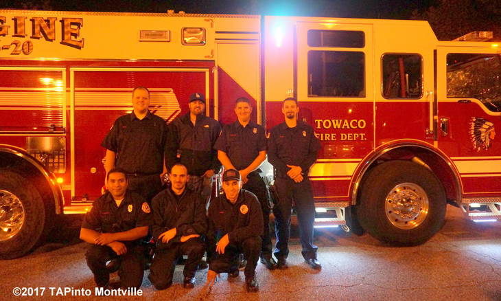 56fd838866d8cf247a7b_a_Members_of_the_Towaco_Vol._Fire_Department__ready_to_lead_the_annual_Halloween_parade__2017_TAPinto_Montville.JPG