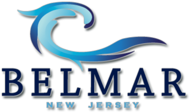 570c52e235f9ae8b722a_belmar_logo.jpg