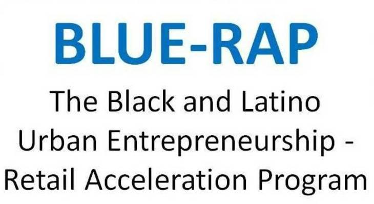 571c81762103a0376a20_BLUE_RAP_logo.JPG