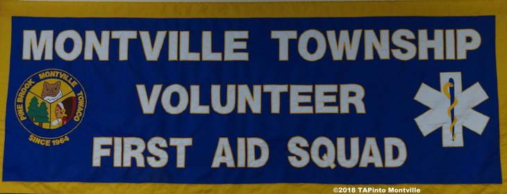 572d188ea837cb08409b_ambulance_first_aid_squad_-_Crop.JPG