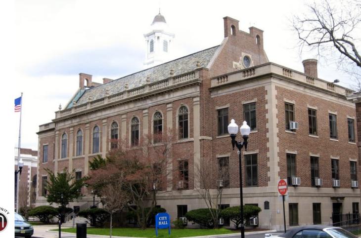 New Brunswick's Ethics Board Probes 3 Complaints