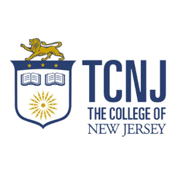 57909031c4b2b4631f9f_TCNJ_logo.jpg