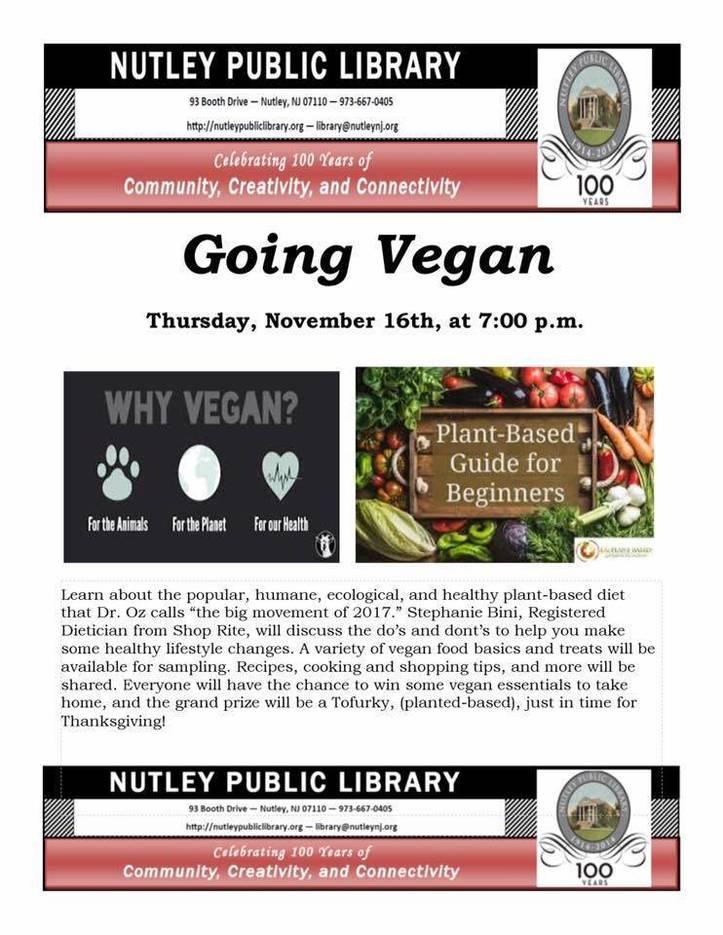579337a59cff6388d9c7_z_Vegan_Nutley_Library_Nov_2017.jpg