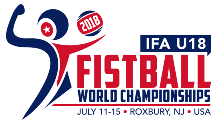 5802c51a109e8d7d932f_U18-USA-Fistball-World-Championships-768x439.jpg