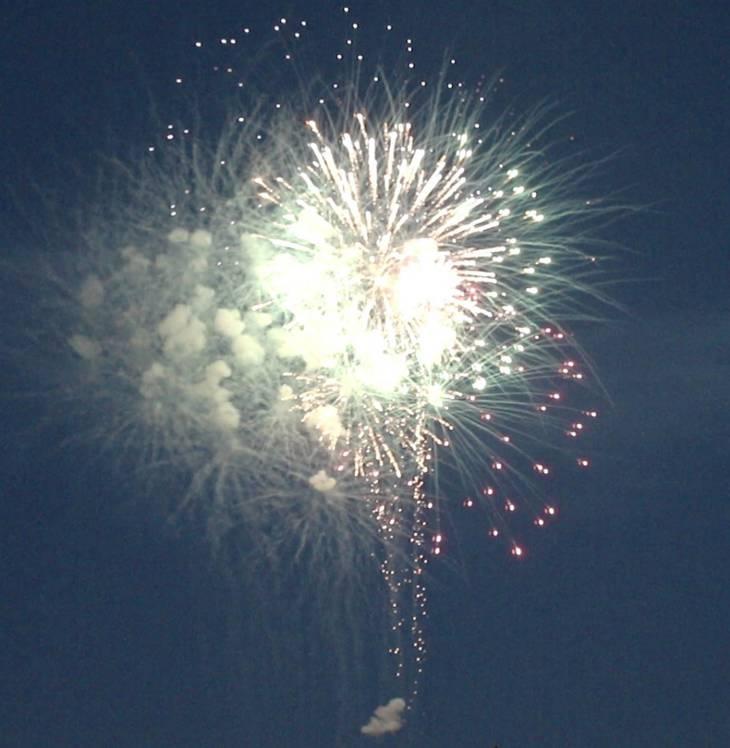 5814f9f25f2521fa8488_Fireworks_2.JPG