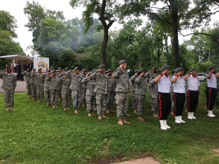 5819b11f956c0a7853c6_rotc_at_memorial_day_parade_2018.jpg