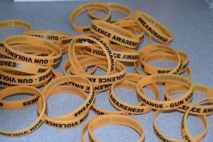 582b21bad07856d275da_RAlly4WristBands.jpg