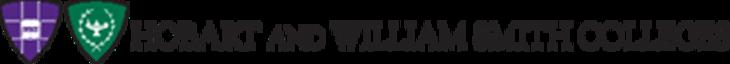 582b5271cf5c4acdb46b_logo-nav.jpg