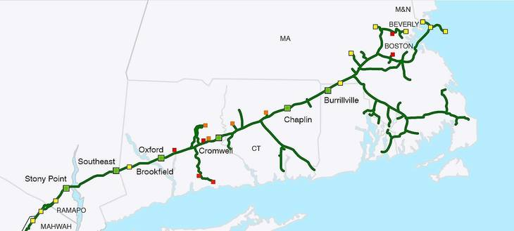 5831a899439580626dca_algonquin_pipeline_map_graphic.jpg