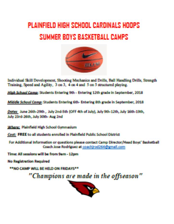 5840a62302a11b7823d1_0626_Basketball_Camp.jpg