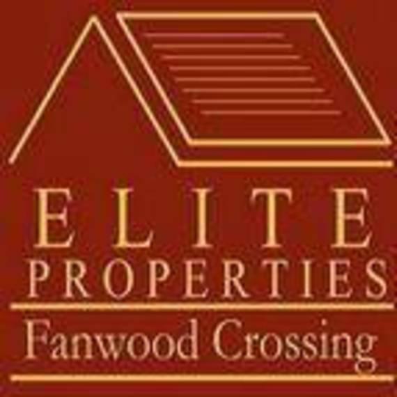 58496c00def6616e4dba_Elite_Properties.jpg
