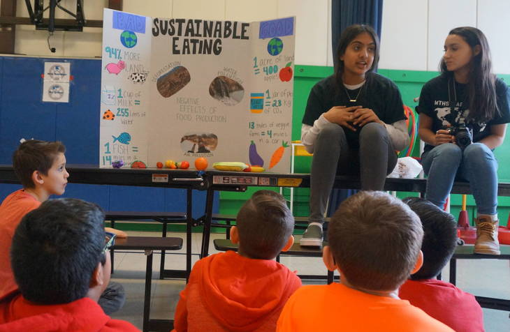 58a2dc9c35ecd9122553_a_Learning_about_sustainable_eating__2018_TAPinto_Montville.JPG