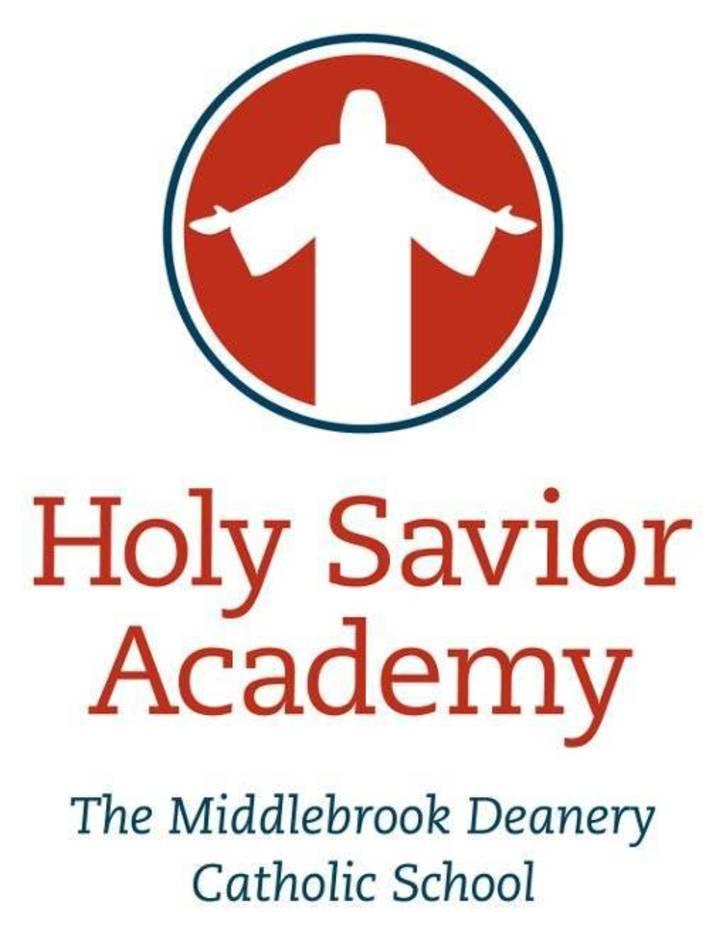 58a8098bb57db4fc4950_Holy_Savior_Logo.jpg