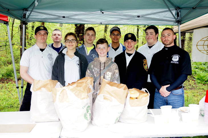 58b011143b42f3acd73a_a_Montville_Township_Police_Explorers_with_Members_of_the_PBA.JPG