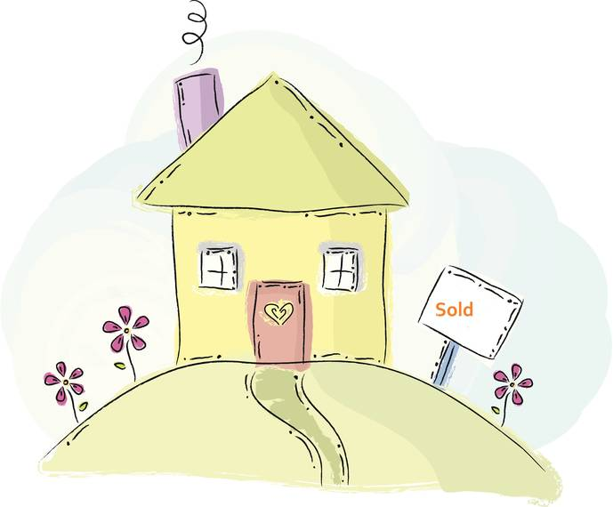 58bf75e0f99245377742_sold_home_yellow_water.jpg