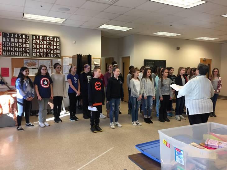 5908580a1ec6fa10f443_LRS_6th_Grade_Choir_on_January_25.jpg