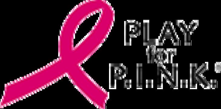 590af70a91d1da3d53b3_play_for_pink.jpg