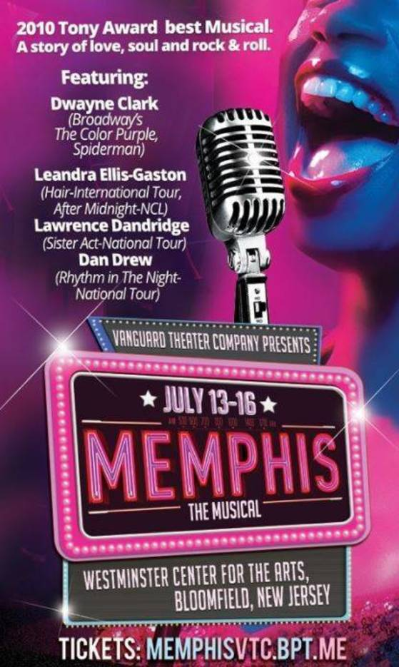 5938dd60b22b11da8e46_Memphis_Bloomfield_July_13_2017.JPG