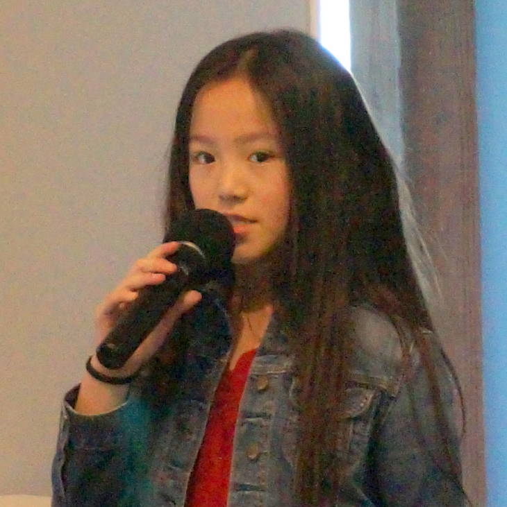 5947a1ad4133df23b42e_a_Cindy_Chen_speaks_about_Chinese_transportation.JPG