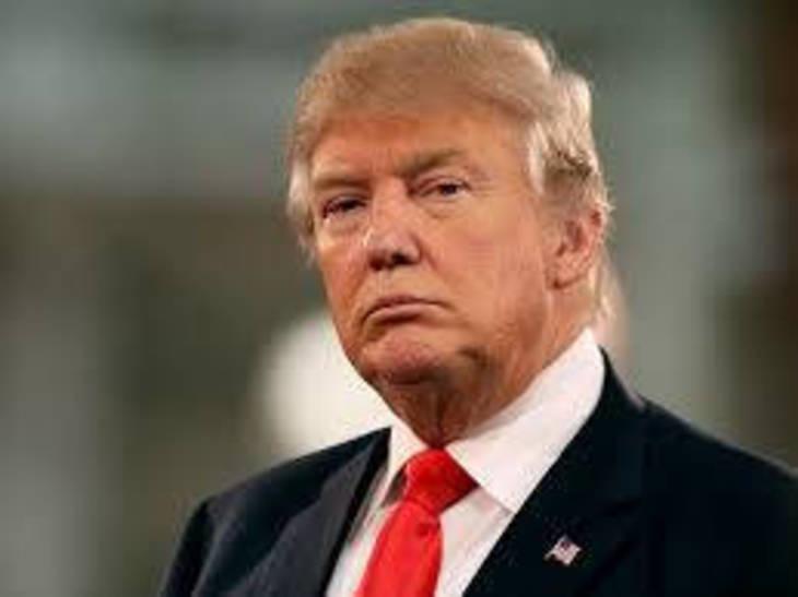 59503f635c29417307f8_Donald_Trump_Pic.jpg