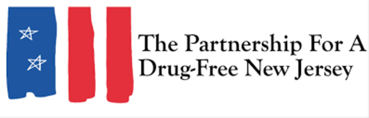 59667f2b9c6e861ab3b3_partnership_for_a_drug_free_nj.jpg