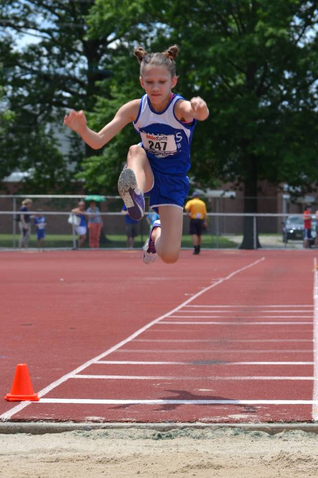 5988909c836d363f91a5_Emma_Muir_competes_in_Long_Jump.jpg
