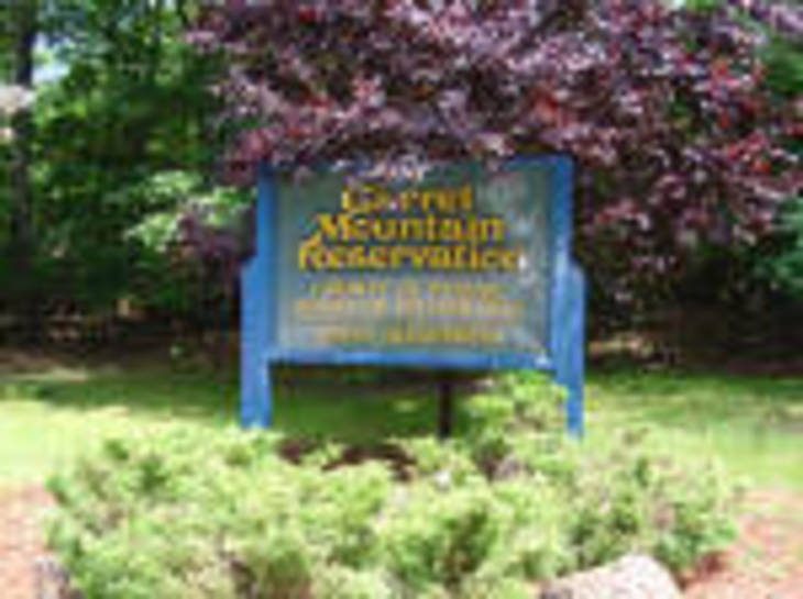59a66fb134e274f7c414_Garret_Mountain_Reservation.jpg