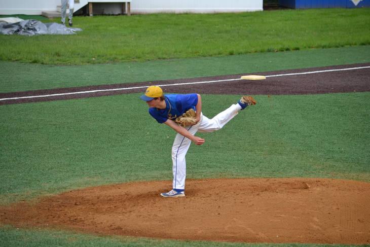 59ac5d74c43c1dee0afc_Cranford_pitcher.JPG