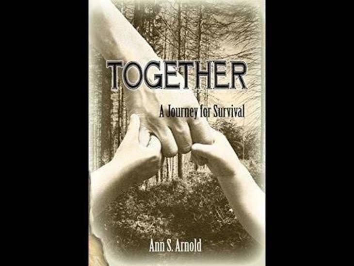 59d562491933e5658d04_Together.jpg
