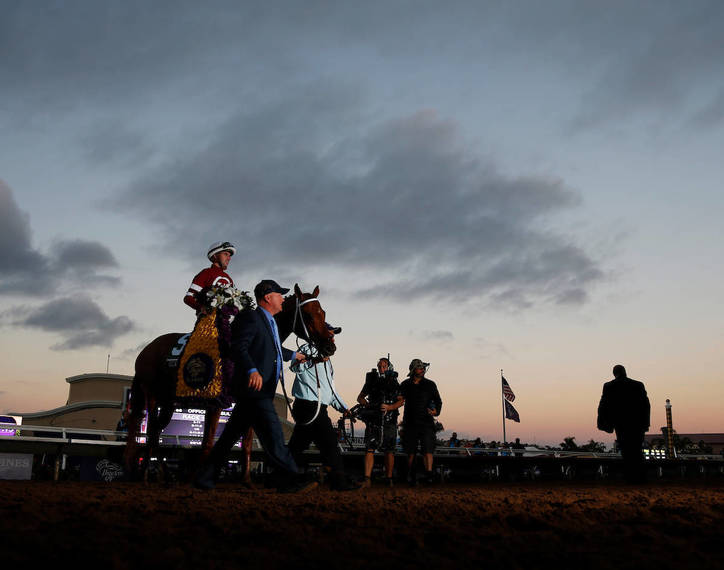 59d8a672bccfd976299b_Breeders_Cup_Racing_2017_Classic_337.JPG