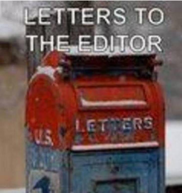5a3f3719f02f5389c3a1_a6c979f4795d7c53f8c8_Letter_to_the_Editor_5.JPG