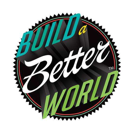 5a4ab2bdc5b62ecd9b6a_a_The_Summer_Reading_Program_s_Theme_-_Build_a_Better_World.jpg