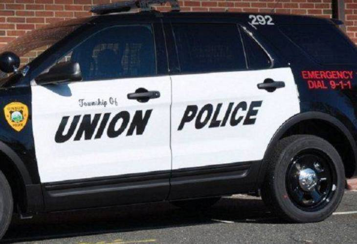 union police identify suspect in cvs robbery news tapinto
