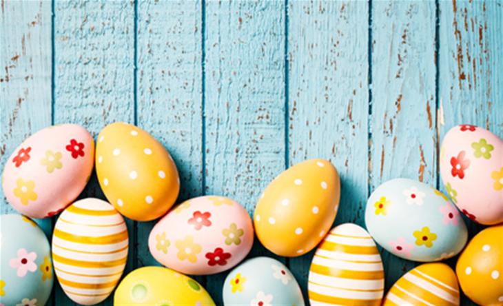 5a957a768437802a187f_Easter-eggs-476x290.jpg.jpg