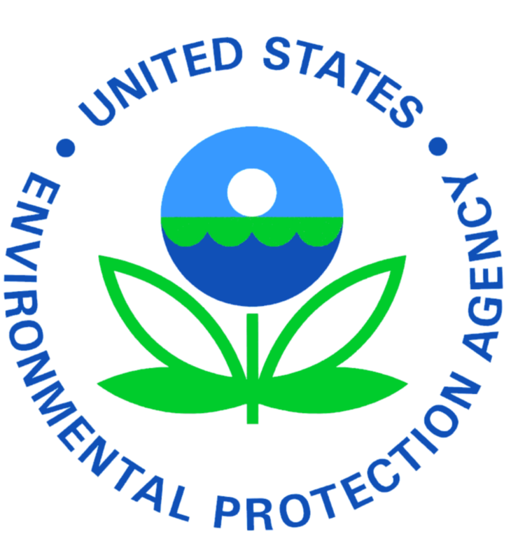 Canon USA earns EPA Energy Star recognition