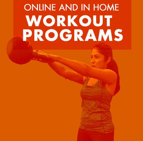 5b509ab97053f39b6049_Square_Online_Training.jpg