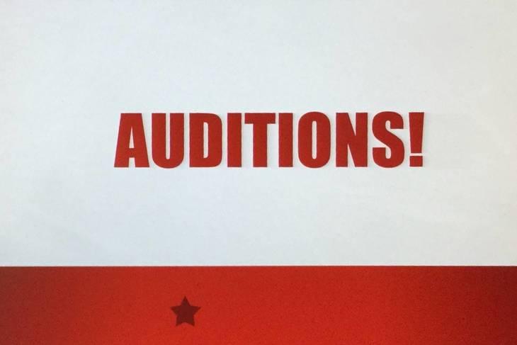 5b515e4d8a3210d447dc_auditions_.jpeg