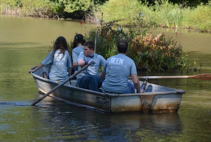 5b57a70172200df90494_AAP_wetlands_project_rowboat.JPG
