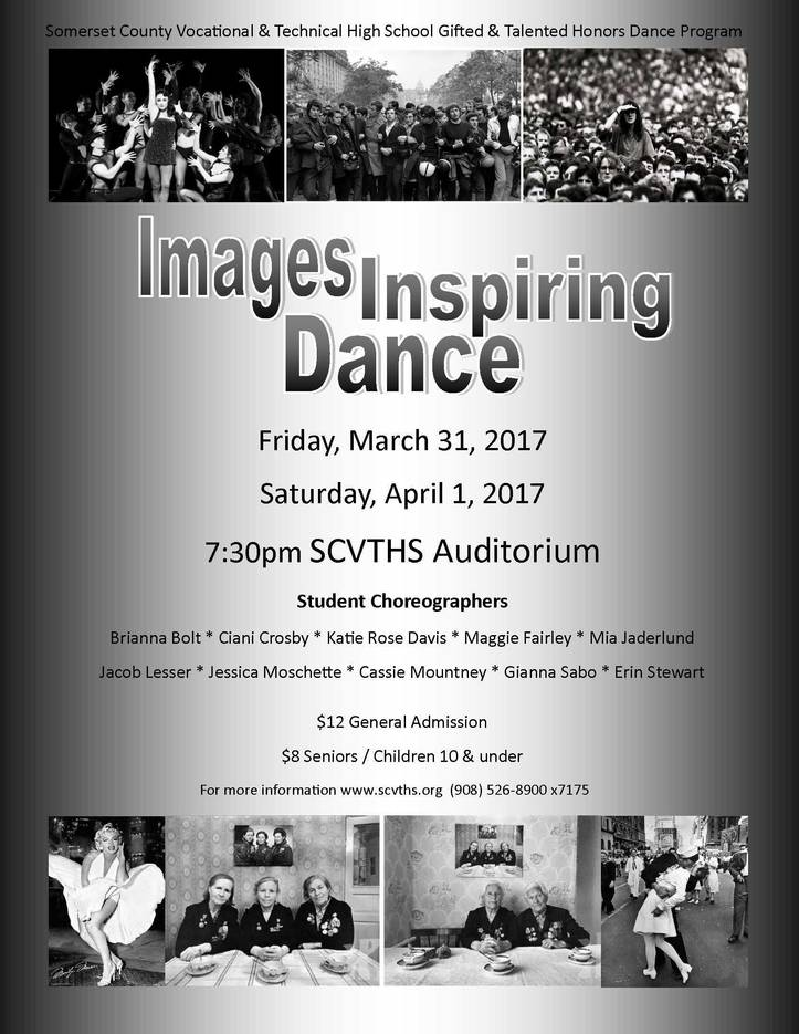 5b688fa5131efdf683f6_Images_Inspiring_Dance_Poster.jpg