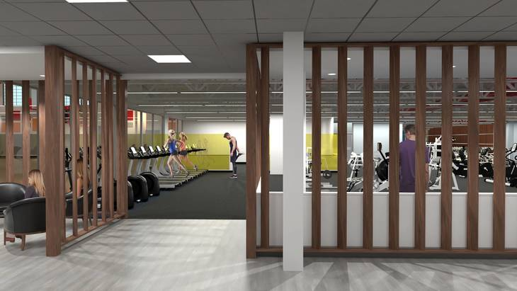 5b90253a239018386b10_Rendering_of_SCY_Wellness_Center.jpg