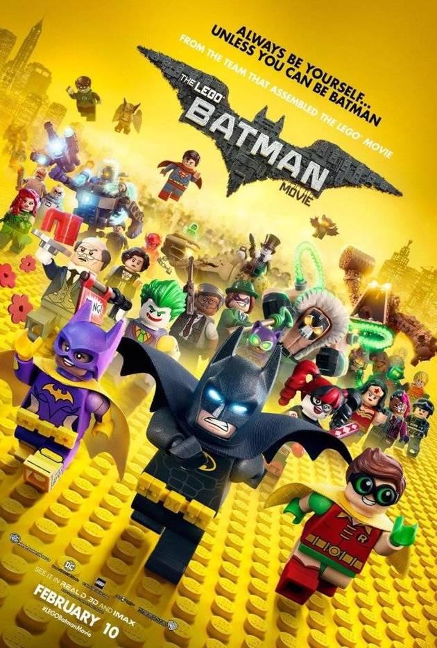 5bb795600aa8957277fe_The_Lego_Batman_Movie.jpg
