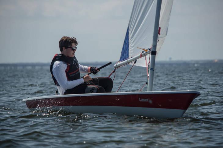 5bbfd27ab1bdd0c2453a_sailing_team.jpeg