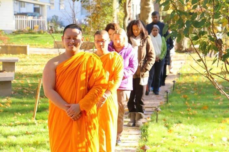 5bd427e626fd85435701_monks.jpg
