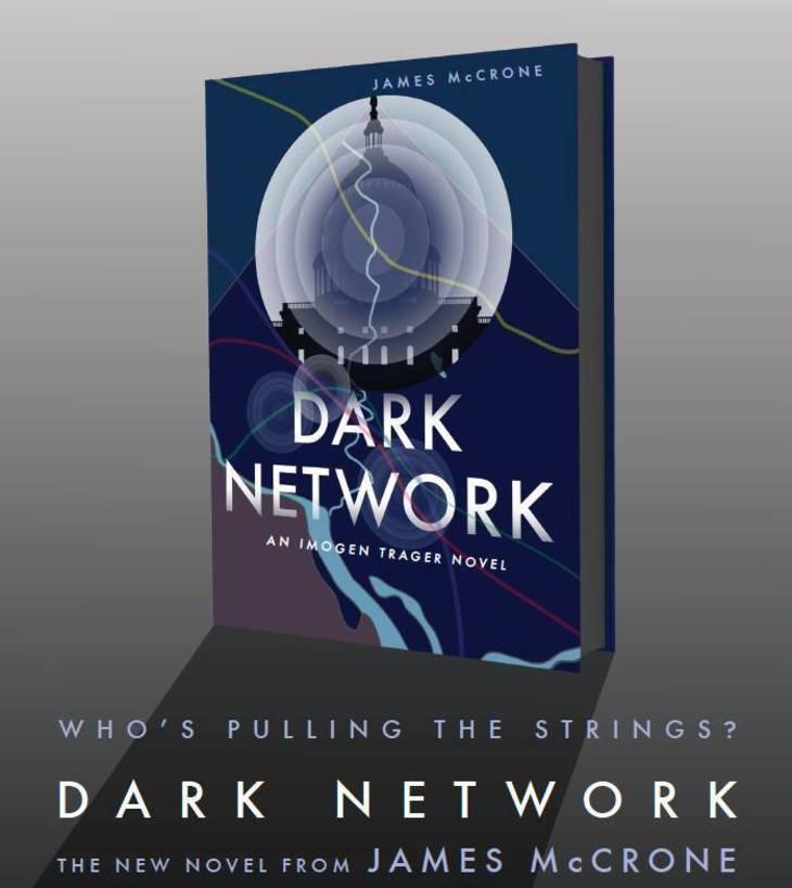5bf8499bbb3fc9735ff7_z_Dark_Novel_Book_Signing_2017.jpg
