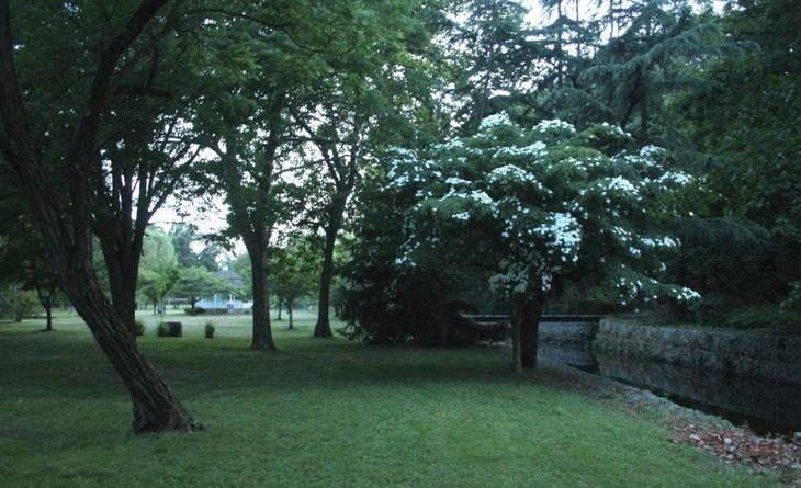 5c01c9cc820a100fc621_Kingsland_Park_Nutley_NJ_June_2017_a.JPG
