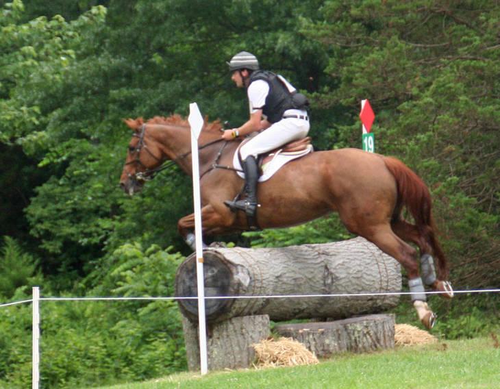 5c07425fa6527af5ae20_Essex_Horse_Trials_Ryan_Wood001.JPG
