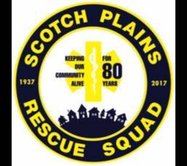 5c13719bc176f2622204_Scotch_Plains_Rescue_Squad_logo.jpg