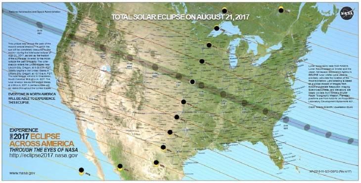 5c1ef7ff28f27d5ab853_nasa_eclipse_map.jpg